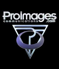 Proimages Communications